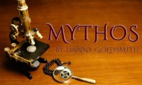 Mythos By Danny Goldsmith