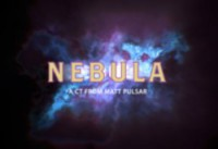 NEBULA (a CT) by Matt Pulsar