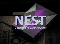 Nest by Geni