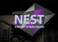 Nest by Geni