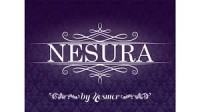 Nesura by Nesmor