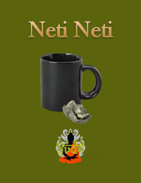 Neti Neti by Sudo