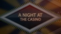 Night At The Casino John Carey Download