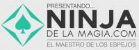 Ninja De La Magia by Agustin Tash Vol 5
