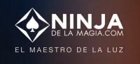 Ninja De La Magia by Agustin Tash Vol 4
