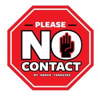 No Contact by Mario Tarasini (Instant Download)