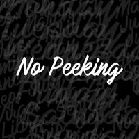 No Peeking by Alexander Marsh (Instant Download)