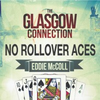No Rollover Aces by Eddie McColl