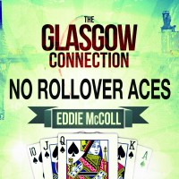 Geen Rollover Aces door Eddie McColl (Instant Download)