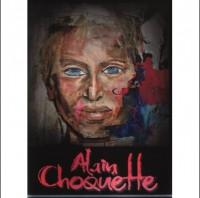 Notes de Conférence – Livre- Alain Choquette