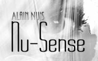 Nu Sense by Alain Nu