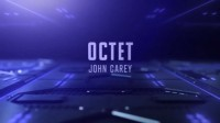 OCTET by John Carey