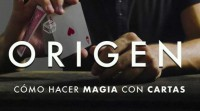 ORIGEN (7 Disc Set) by Miquel Roman