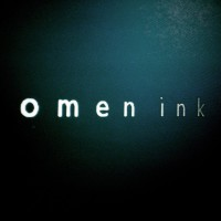 Omen Ink by Arnel Renegado (Instant Download)