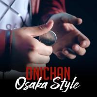Onichan Osaka Style by Zee J. Yan