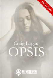 Opsis by Craig Logan
