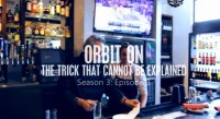 Orbit On The Trick That Cannot Be Explained by Chris Brown