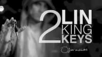 Potential Key-ller by Oscar Melendez