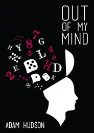 Out Of My Mind by Adam Hudson (Instant Download)