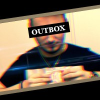 Outbox by Mareli