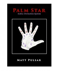 PALM STAR by Matt Pulsar