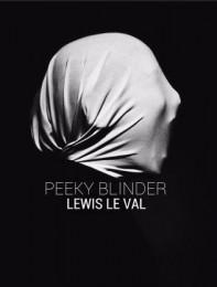 PEEKY BLINDER BY LEWIS LE VAL