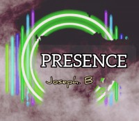 PRESENCE – Ghost CAAN by Joseph B. (Instant Download)