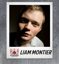 Packet Tricks Pack a Wallop with Liam Montier Instant Download