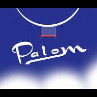 Palom by Marko Mareli