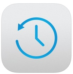 Patrick Kun – Timeline (instructions only, app not included)