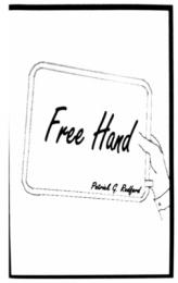 Patrick Redford – Free Hand