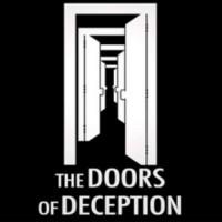 The Doors of Deception by Paul Vigil