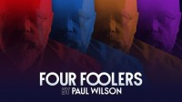 Paul Wilson – Four Foolers Download Bundle