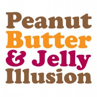 Peanut Butter and Jelly PRO (Presented by Dan Harlan)