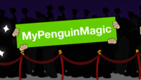 Penguin Magic Collection – 137 Magic Tricks – Explanation