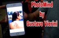 PhotoMind By Gustavo Vierini (Instant Download)