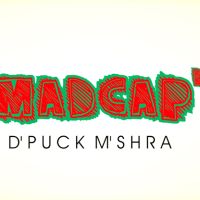 Piklumagic Presents MADCAP boy by Deepak Mishra