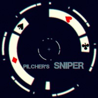 Pilcher's Sniper By Matt Pilcher (Instant Download)