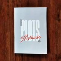 Plots & Methods by Michal Kociolek
