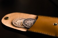 Pocket Portal by Samuel King