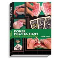 Poker Protection by Steve Forte