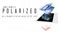 Polarized by James Howells