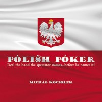 Polish Poker by Michal Kociolek