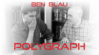 Poligraf oleh Ben Blau video (Download)
