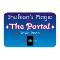 Portal by Steve Shufton and David Regal