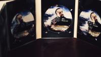 Premise & Premonition (4 DVD Set) by Luke Jermay