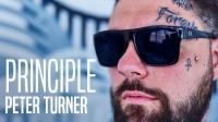 Principle by Peter Turner