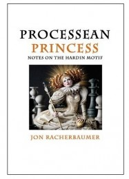 Processean Princess by Jon Racherbaumer