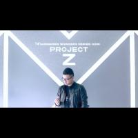 Project Z by Zee