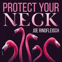 Proteja seu pescoço por Joe Rindfleisch (download instantâneo)